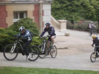 2008 Val de Seinel école cyclo_05