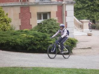 2008 Val de Seinel école cyclo_06