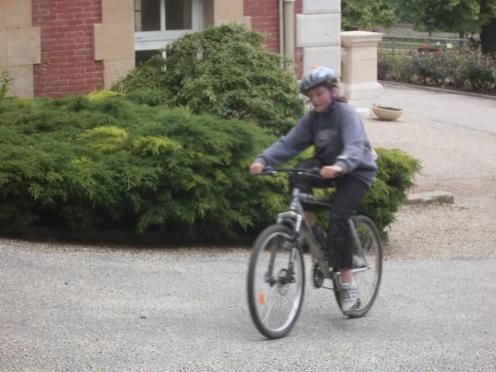 2008 Val de Seinel école cyclo_08
