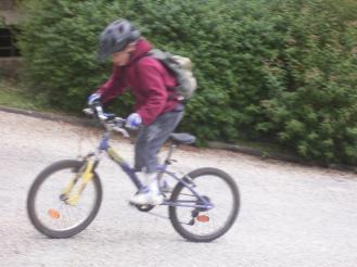 2008 Val de Seinel école cyclo_09