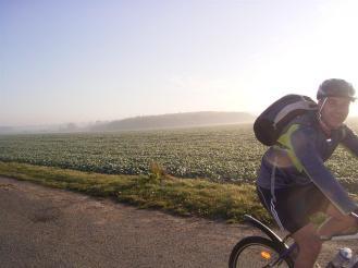 2008 Vernonnaise_06