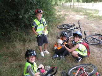 2009 août 28 école cyclo_06