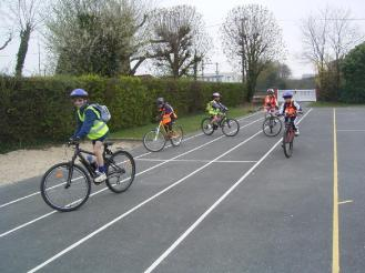 2009 avril 04 école cyclo