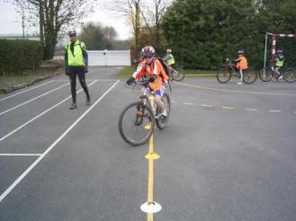 2009 avril 04 école cyclo_02