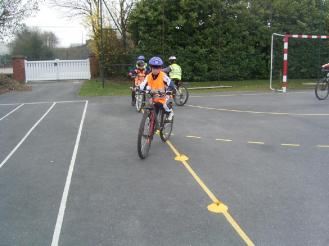2009 avril 04 école cyclo_06