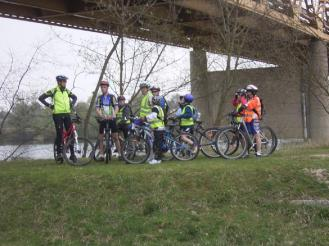 2009 avril 04 école cyclo_16