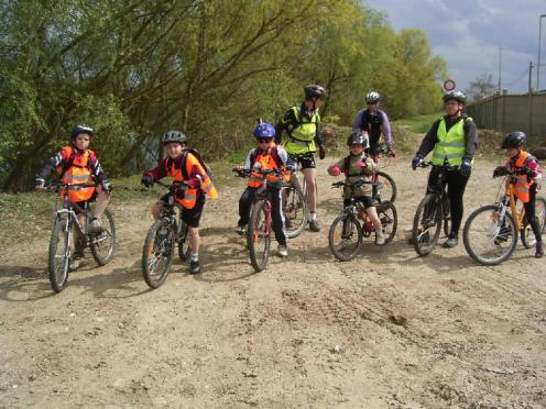 2009 avril 11 école cyclo