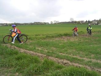 2009 avril 11 école cyclo_03