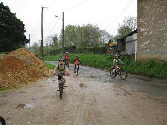 2009 avril 18 école cyclo_03