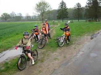2009 avril 18 école cyclo_08