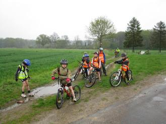 2009 avril 18 école cyclo_09