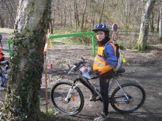 2009 critérium départemental_03
