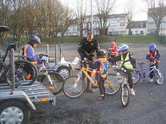 2009 critérium départemental_06