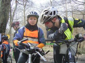 2009 critérium départemental_10