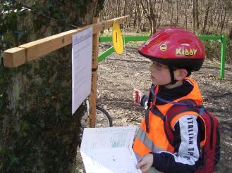 2009 critérium départemental_15