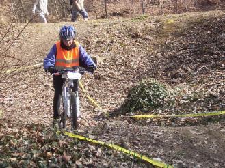 2009 critérium départemental_17