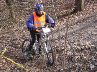 2009 critérium départemental_18