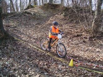 2009 critérium départemental_23