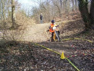 2009 critérium départemental_25