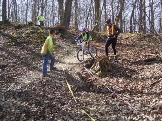 2009 critérium départemental_27