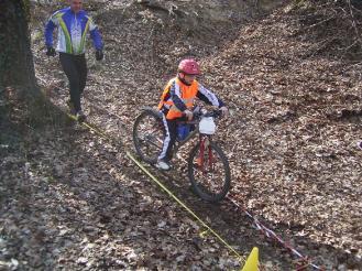 2009 critérium départemental_33