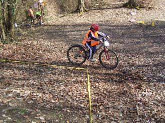 2009 critérium départemental_34