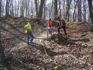 2009 critérium départemental_37