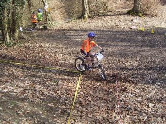 2009 critérium départemental_39