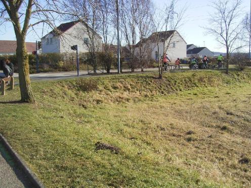 2009 février 14 école cyclo
