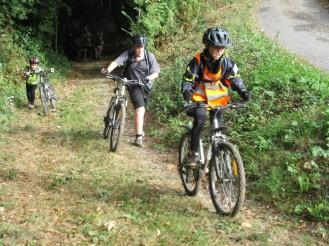2009 journée de la randonnée_18