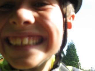 2009 journée de la randonnée_20