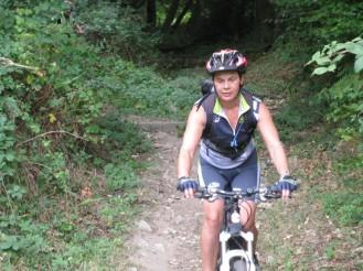 2009 journée de la randonnée_28