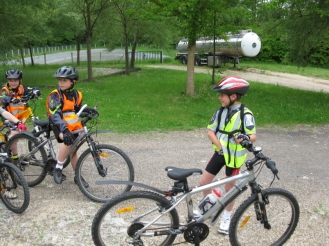 2009 mai 09 école cyclo_03