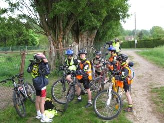 2009 mai 09 école cyclo_04
