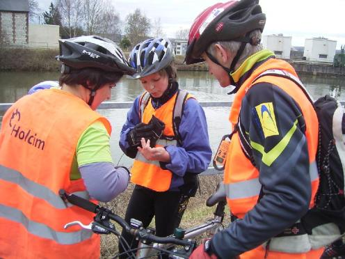 2009 mars 07 école cyclo