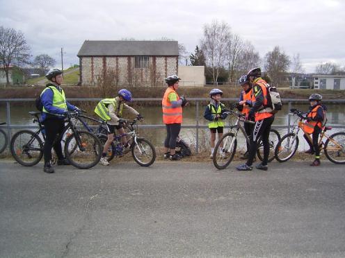 2009 mars 07 école cyclo_02
