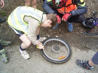 2009 mars 07 école cyclo_03