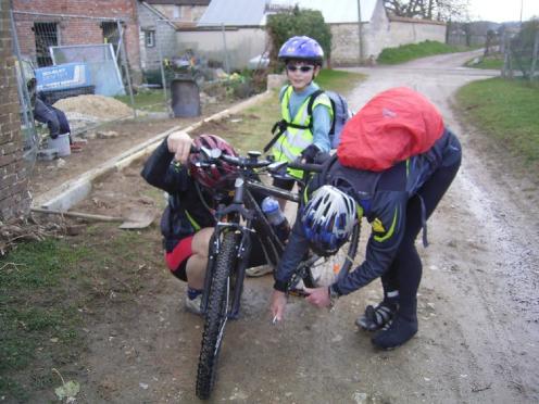 2009 mars 28 école cyclo