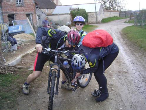 2009 mars 28 école cyclo_02