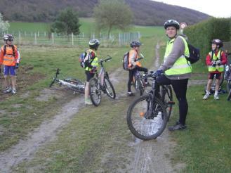 2009 mars 28 école cyclo_03