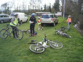 2009 mars 28 école cyclo_04