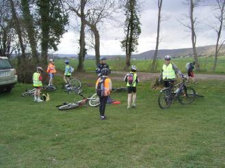 2009 mars 28 école cyclo_05