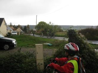 2009 novembre 07 école cyclo