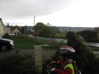 2009 novembre 07 école cyclo_02