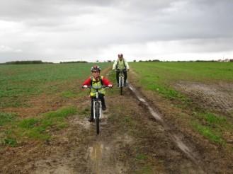 2009 novembre 07 école cyclo_06