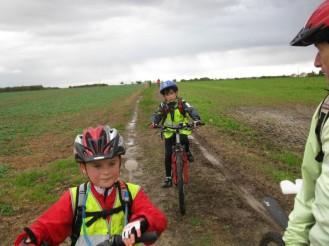 2009 novembre 07 école cyclo_07