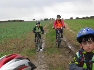 2009 novembre 07 école cyclo_08