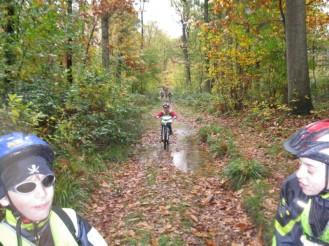 2009 novembre 07 école cyclo_10