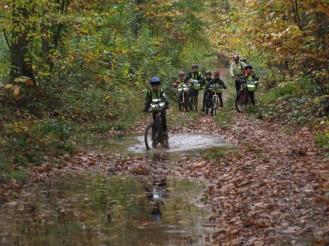 2009 novembre 07 école cyclo_11