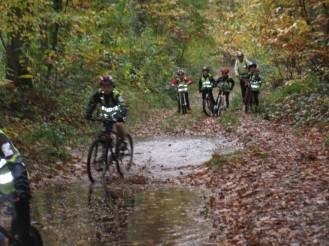 2009 novembre 07 école cyclo_12